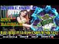 DJ BREAKBEAT SITI BADRIAH BARA BERE FULL BASS ENJOY MUSIK NYA !!