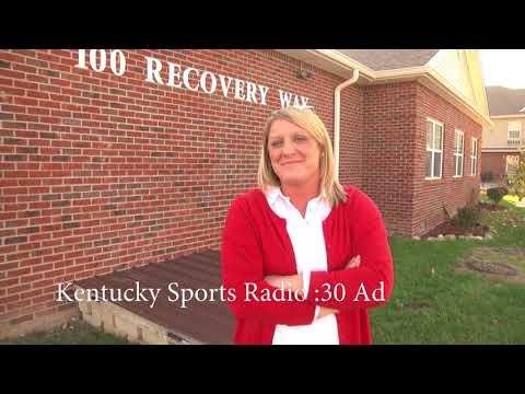 Kentucky Sports Radio :30 Radio Ad
