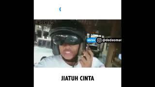 Tongpo Aisyah Remix