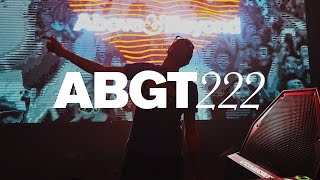 group therapy 222 with above beyond and judah
