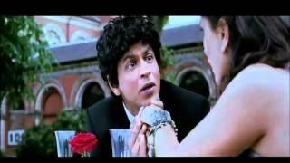 ra one hindi movie