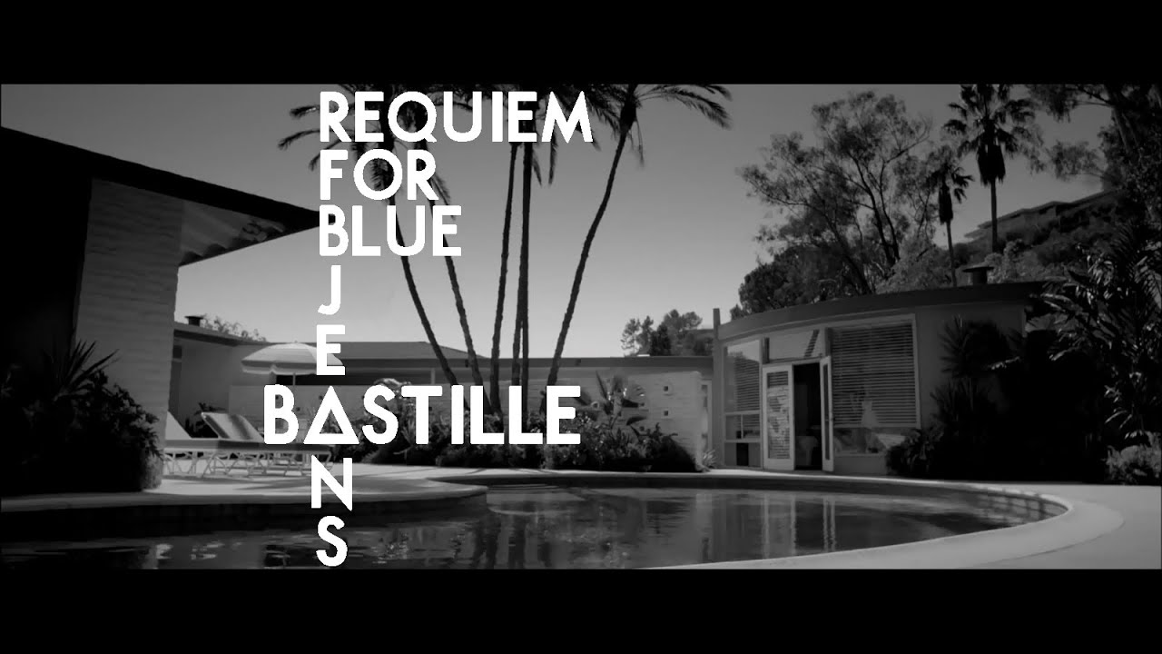 bastille-requiem-for-blue-jeans-lyrics-bastillesonglyrics