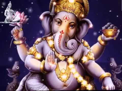 Original HD गणपति आज पधारो श्री राम जी की धुन में Ganapti Aaj Padharo Shri Ram Ji Ki Dhun Main