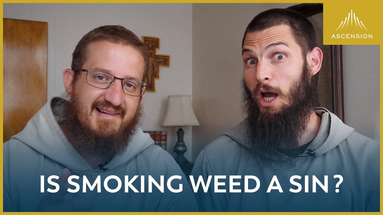 Can I Smoke Marijuana?