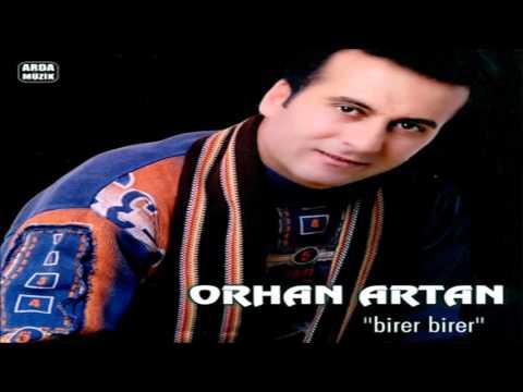 Orhan Artan - Para Para [© ARDA Müzik]