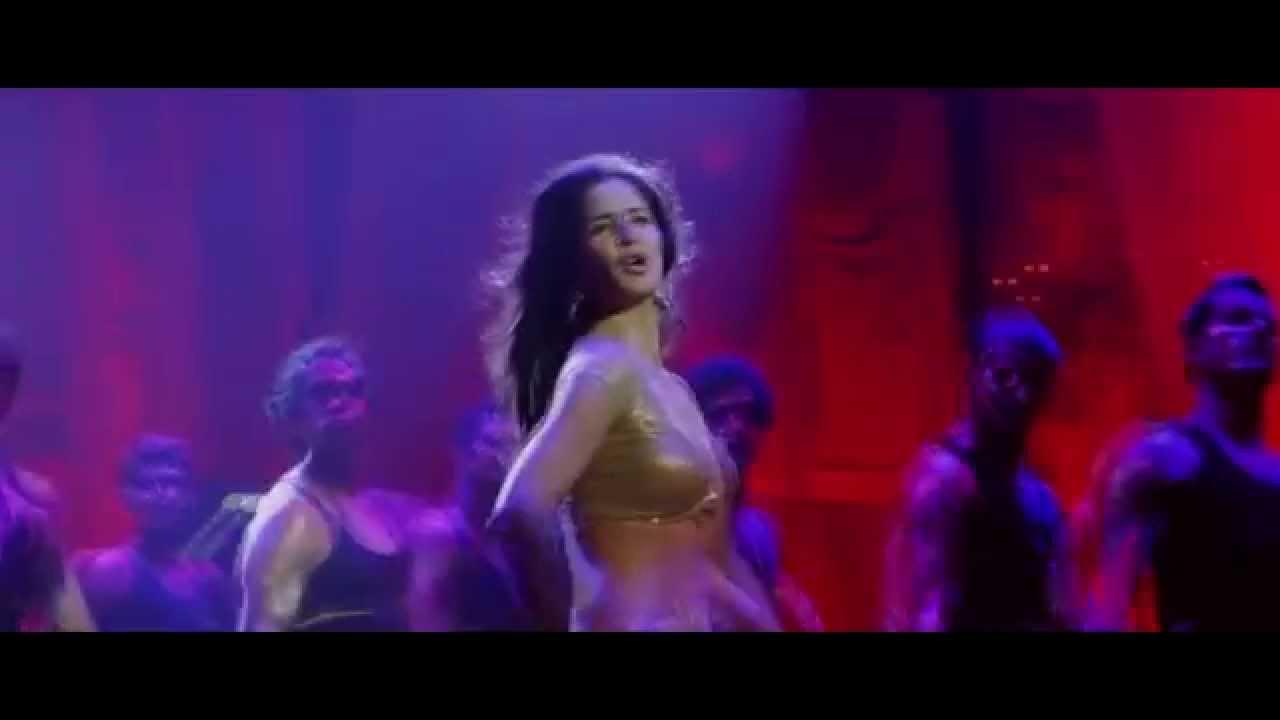 "Sheila ki jawani"" full song | tees maar khan (with lyrics) katrina."
