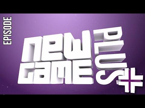 Episode 140 - New Game Plus