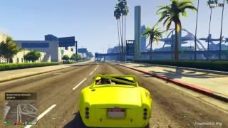 HOW TO MAKE $300,000,000 EVERY HOUR GTA 5 Money Glitch Online GunRunning Money Glitch