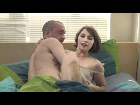 """Mortyfied"" - Short Film - VFS"