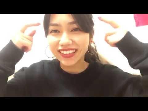 Popular Videos - チームK 6th S...