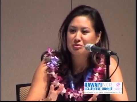 Addressing Healthcare Disparities of Native Hawaiian and Pacific Islanders