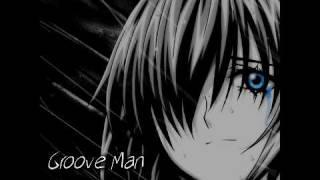 Groove Man - Good Bye