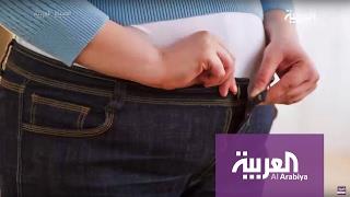 صباح العربية : كسل البكتيريا النافعة في الجسم تسبب السمنة
