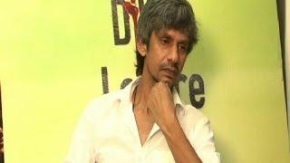 Vijay Raaz on 'Kya Dilli Kya Lahore' - Bollywood Country Videos