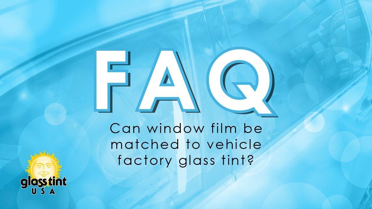 Power Window Questions