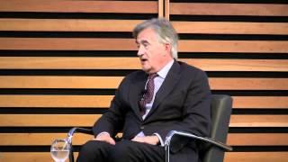 Antony Beevor | Part 1 | June 18, 2012 | Appel Salon