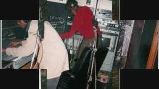 Elvis Cesar Zanmi Ipokrit SEYCHELLES MUSIC