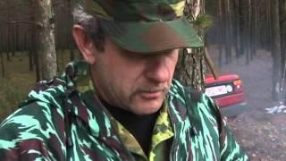 Изменения в правилах охоты и рыбалки в Беларуси коснутся профессионалов и любителей