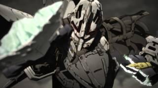 【速報 最新PV公開】ブレイクブレイド TV EDITION PV [HD] [PlayStation®Store]
