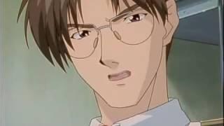 Крутой учитель Онидзука Great Teacher Onizuka   28 эпизод