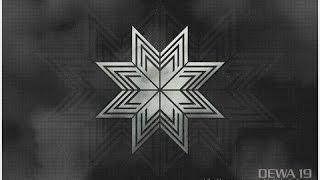 [1.16 MB] Dewa 19 - Laskar Cinta (Chapter Two) Lyric