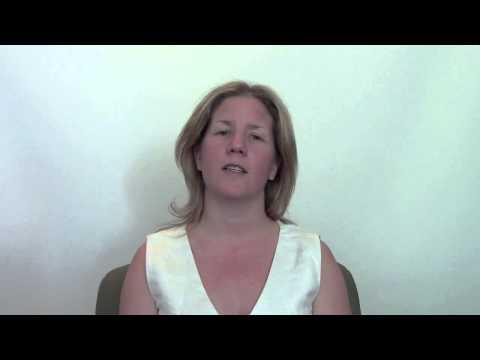Renee Black - Shuttleworth Fellowship Application - April 2013