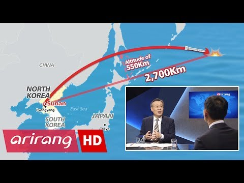 [Peninsula 24] Ep.50 - North Korea's Tempering Provocation, Signal for Dialogue _ Full Episode