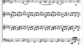 共感覚おばけ / ササノマリイ(sasanomaly)  ピアノ アレンジ 楽譜