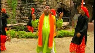 Je Tu Sukh Sada Pauna [Full Song] Naseeb Sade Likhe Babe Ne