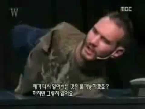 [Nick Vujivic] Motivasi Diri Anda.flv