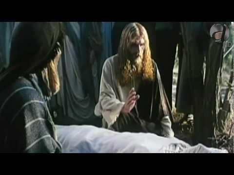 Hz.Isa (a.s) Türkce dublaj full - The Messiah