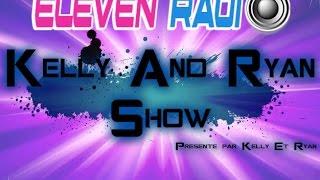 [Regroupement] ElevenRadio !!!