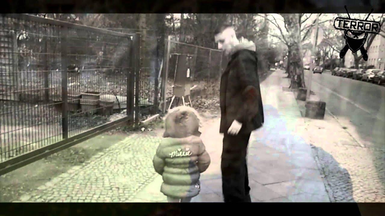 Zate - Mein Leben [Prod. By Shinzo]