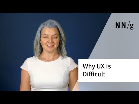 why-is-ux-so-difficult?