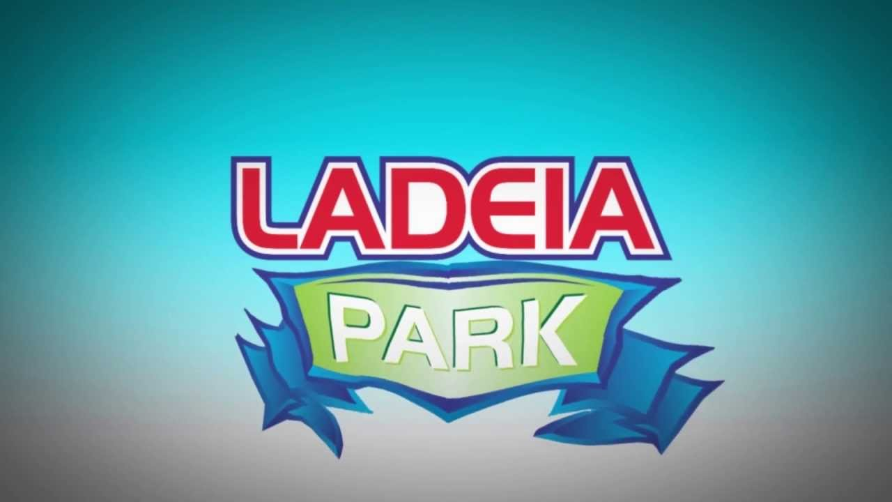 Brinquedo Chapéu Mexicano - Brinquedos para Buffet LADEIA PARK - YouTube 78efa2050f6