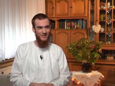 İnternette İzlediğim Bir Video İle İslam'ı Araştırdım   Abdülkerim  1.Bölüm indir
