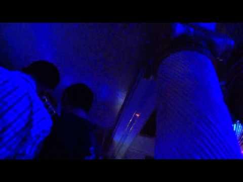 знакомство в ночном клубе для секса