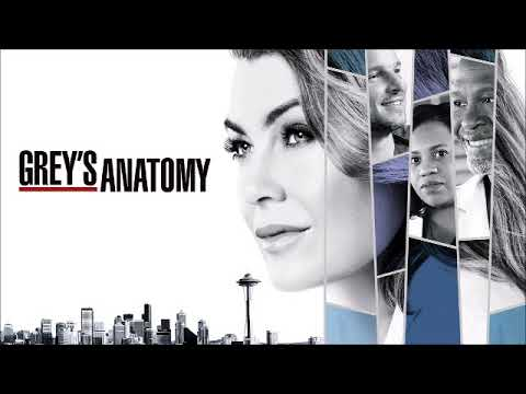 Luca Fogale - I Don't Want to Lose You (Audio) [GREY'S ANATOMY - 14X15 - SOUNDTRACK]