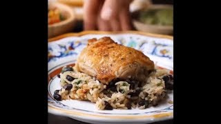 6 Best Ideas for Dinner Recipes - 6 Easy Chicken Dinners Recipes