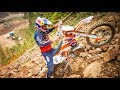 What you need to know about trials in hard enduro | ABC of Hard Enduro EP 3