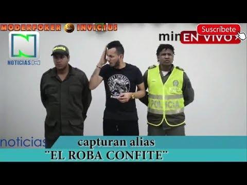 varios videos de humor de colombia,panama,venezula!! 20173