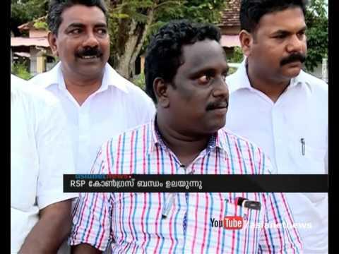 ജനം പറയട്ടെ | Kollam  : Kerala local Body Election 2015