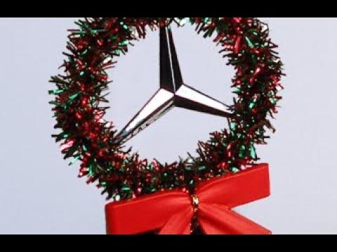 Mercedes CLA Is As Cheap As A Honda Civic! YES!!