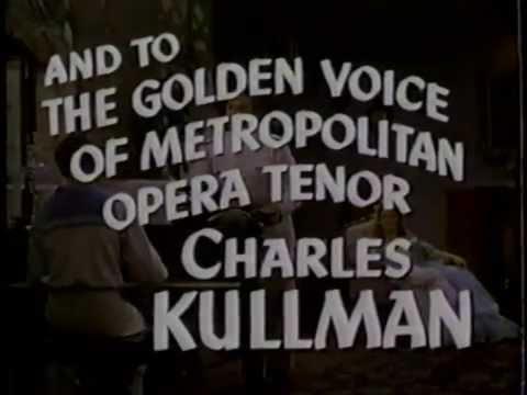 Song of Scheherezade (1947) trailer