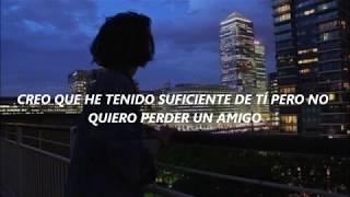 F U Till I F U Karizma Feat Cass Español