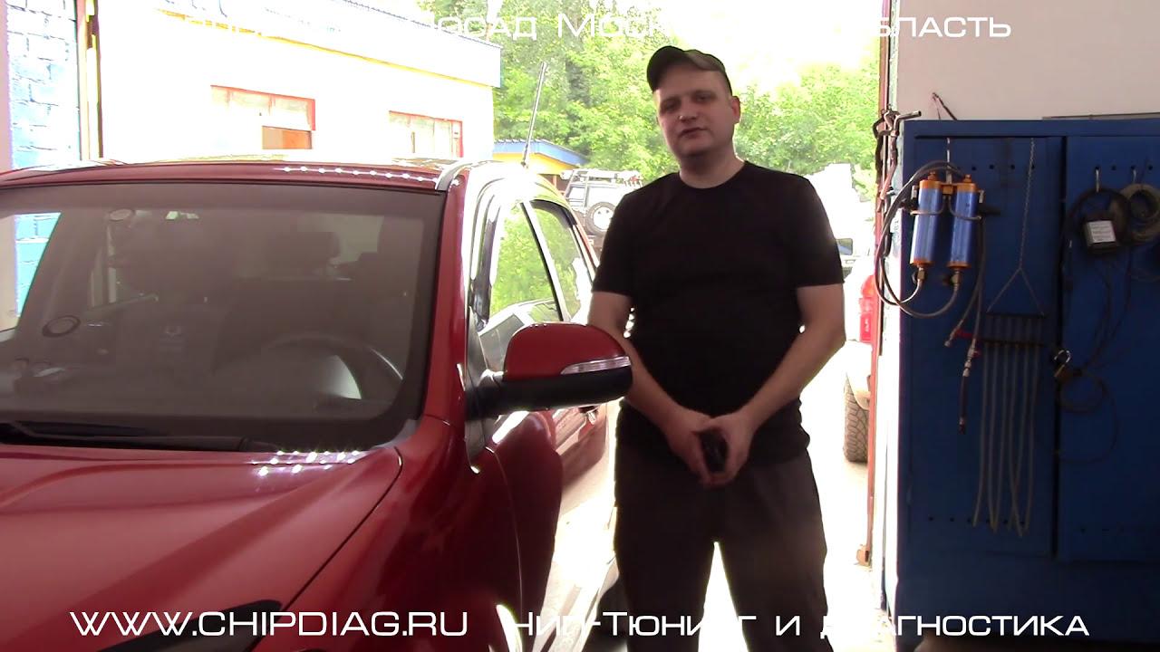 GT-R 750hp - авто, в котором не стыдно УМЕРЕТЬ - YouTube