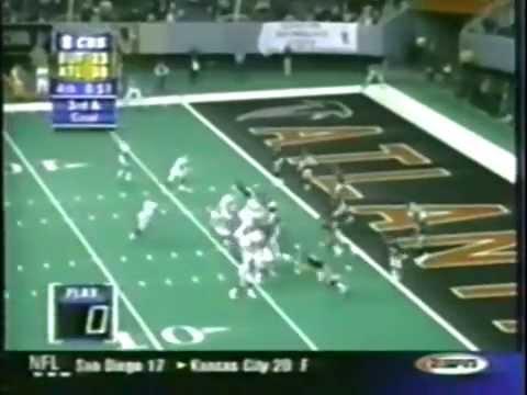 2001 Buffalo Bills pt3