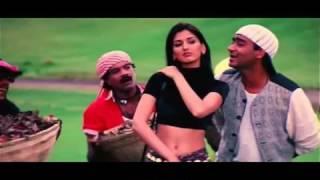 Hindi Old Love Remix  Akeli Na Bazar Jaya Karo{ DJ SYK}
