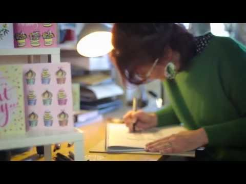 Bree Cleal - Visual Designer