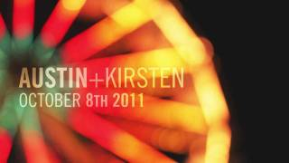Utah Wedding Video | Austin + Kirsten: Carnival Date(Contact us for pricing and availability: http://digitalmemorysweddings.com Like us on Facebook: http://facebook.com/digitalmemorys Utah Wedding Video ..., 2012-01-20T06:54:17.000Z)